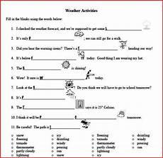 weather instruments worksheets 14579 weather instruments worksheet weather worksheets printable math worksheets mathematics