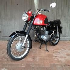 Mz Ets 250 Trophy Sport Baujahr 1970 Originalzustand Mz