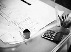 5 Tipps Wie Sie Den Passenden Planer F 252 R Ihr Haus Finden