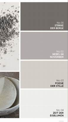 alpina feine farben grau paint colors for home colorful