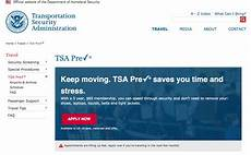 tsa precheck how much does it cost should i sign up 2020