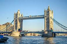 tower bridge bilder tower bridge kostenlose bilder auf pixabay