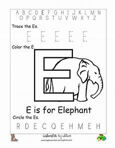 kindergarten english worksheets pdf briefencounters