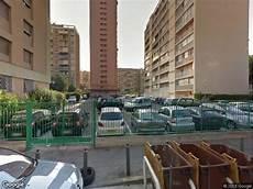 Parking 224 Louer Marseille 5 Hopital La Conception