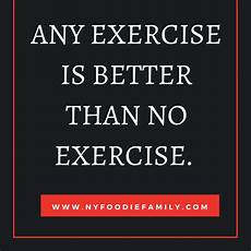 5 inspirational fitness quotes self care saturday ny