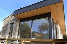 combien coute une maison ossature bois combien co 251 te une maison 224 ossature bois constructeur