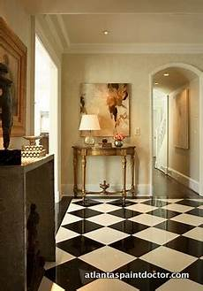 atlanta interior painting a beginners guide the paint