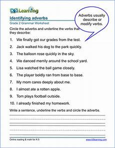 time adverbs worksheets 2909 adverbs worksheets grade 2 sle with images adverbs worksheet 2nd grade worksheets adverbs