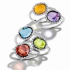 www pomellato pomellato jewellery bicester