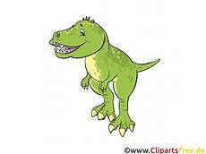 Dinosaurier Arten Ausmalbilder Tyrannosaurus Rex Bild Dinosaurierarten Bilder