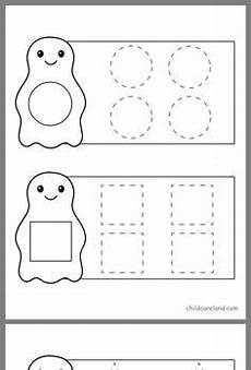 shapes worksheet esl 1094 free printable shapes matching memory education memory preschool