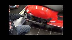 vespa gts tuning pm tuning vespa gts carbon fiber side panels