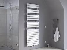 Badheizkörper 1000 Watt - badheizk 246 rper zweilagig 1000 x 600 mm auch mit mittelanschlu 223