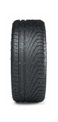 pneu uniroyal rainsport 3 avis uniroyal rainsport 3 pneus d 233 t 233 avec protection