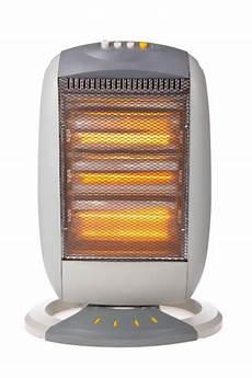 chauffe eau electrique economique chauffage electrique economique chauffe eau 300 litres horizontal traiteurchevalblanc