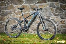 test kona remote ctrl e bike 2019 world of mtb magazin