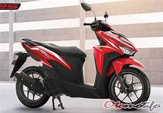Modifikasi Vario 125 2019 by 54 Info Top Modifikasi Vario 125 2019