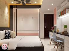 design tips for wardrobes to make them fit in the tiniest of rooms bedroom