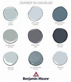 63 best blue gray paint colors images paint colors colors diy ideas for home