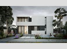 Trends in der modernen Fassadengestaltung   mit 30 tollen