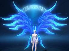 aion concept art wings search my art corner wings wings design art