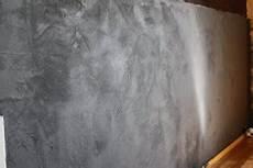 enduit effet beton test enduit d 233 coratif magic d 233 co b 233 ton toupret