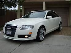 Audi A6 2006 - 02tyson 2006 audi a6 specs photos modification info at