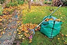 Gartenarbeit Im Herbst To Do Liste N 252 Tzliche Tipps F 252 R