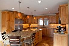Decorating Ideas For Kitchen Remodel by 10 Best Ideas To Remodel Your Kitchen On A Budget