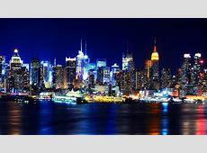 Full HD 1080p New york Wallpapers HD, Desktop Backgrounds
