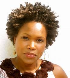 9 best 10 noticeable american natural afro short hairstyles images pinterest