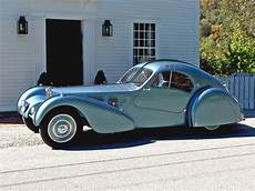 bugatti type 57 atlantic loveisspeed bugatti atlantic type 57sc