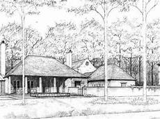ken tate house plans a hays town house plans ken tate house plans ken tate via