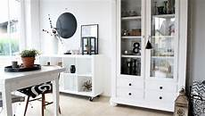 Weisse Möbel Auf Alt Gemacht - kuche eiche rustikal wei streichen amazing eckbank eiche
