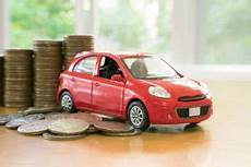 autofinanzierung mit schlussrate autofinanzierung schlussrate weiterfinanzieren jetzt mit