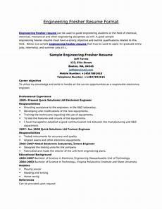 by free printable calendar free sle resume tempalates image sle resume format