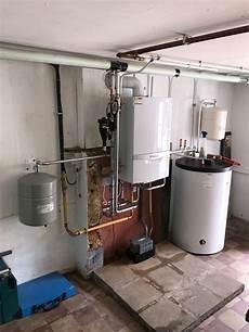 Chaudiere Gaz Meilleure Marque Chaudi 232 Re Gaz 224 Condensation Vaillant Ecotec Plus Vc