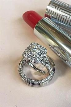 zales wedding rings 33 top zales engagement rings that everybody likes oh so