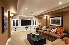 by wesley king home ideas basement walls family room design basement lighting