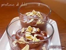 mousse al cioccolato senza uova montersino mousse al cioccolato senza uova ptt ricette