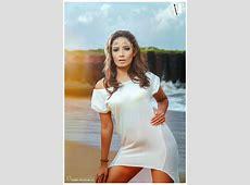 Hot Model Teena Shanell   Sri Lanka Hot Picture Gallery.