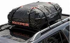 keeper 07203 1 waterproof roof top cargo bag 15 cubic feet buy online in uae automotive