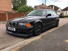 bmw e36 coupe bmw e36 328i coupe modified in rushden northtonshire