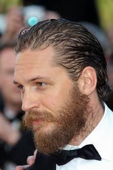 tom hardy lawless haircut tom hardy hair tom hardy lawless haircut tom hardy lawless tom hardy