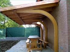 tettoie dwg tettoia in legno dwg e tettoie in ferro pensiline tettoie