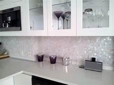 carrelage mur cuisine moderne modele cuisine avec carrelage gris tout sur la cuisine