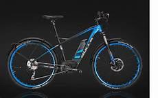 E Bike Marken - suv bikes erobern 2016 den e bike markt elektrofahrrad24