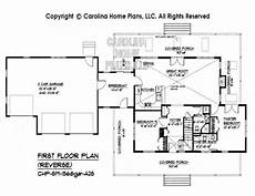 breezeway house plans house plans with a breezeway http www searchhomeplans