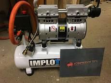 ᐅᐅ implotex fl 252 sterkompressor 480w ᐅ test vor u nachteile