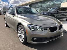 New Bmw 3 Series For Sale In Idaho Falls Id